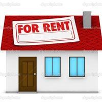 flat for rent in Jalvayu Vihar