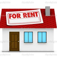 2 BHK for rent in sector 26 noida