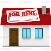 3 BHK for rent on ground floor in noida
