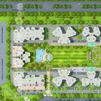 Buy apartments in noida