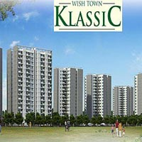 Buy flat in Jaypee Greens Noida
