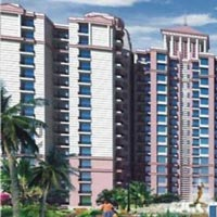 Buy Residential Property in Noida