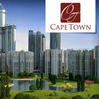 Buy Residential Property in Central Noida