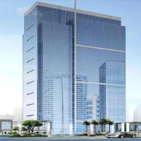 rental commercial office space in Noida