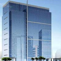 rental office space at noida