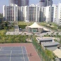 Buy flats in Noida Expressway