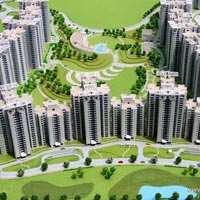 Buy flat in Jaypee Greens Noida