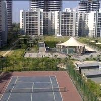 Buy Residential Property in Noida