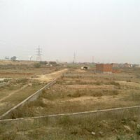 Buy Plots in Noida