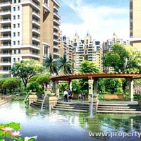 Premium Projects in Noida