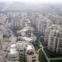 Property Price in Noida