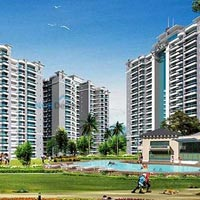 Flats Prices in Noida