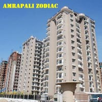 Sell Flats in Noida