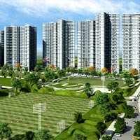 Buy Apartment in Noida