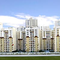 Buy Flats in 3 Cs Noida