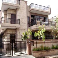 Buy Houses in Noida
