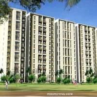 Buy Flats \in Noida