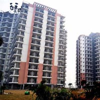 Buy Flat in Noida