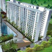 Buy Flats in Jaypee Noida
