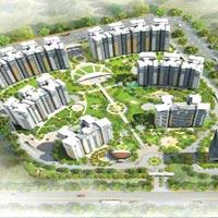 Buy Flats in Noida