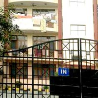 Buy Ready to Move in Flat in Noida