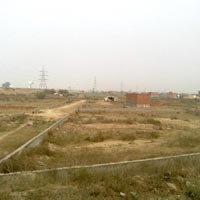 Buy Plots in Noida