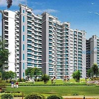 Buy Flats in Noida