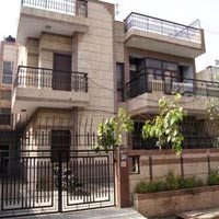 Buy Houses in Noida