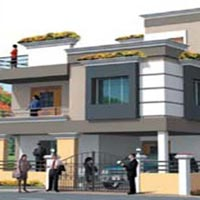 Buy Cheap Property in Noida