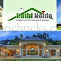 Kothi for Sale in Sector 72 Noida