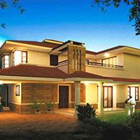 8 BHK Bungalows / Villas for Sale