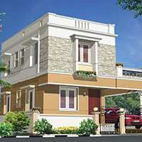 4 Bhk Individual House/home for Sale