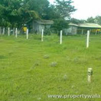 Residential Land / Plot for Sale