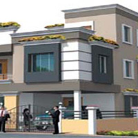 Buy Independent Kothi in Noida