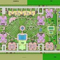 Best property in noida
