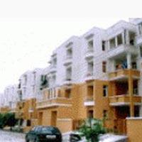 Flat for Sale in Abhay Khand Indirapuram