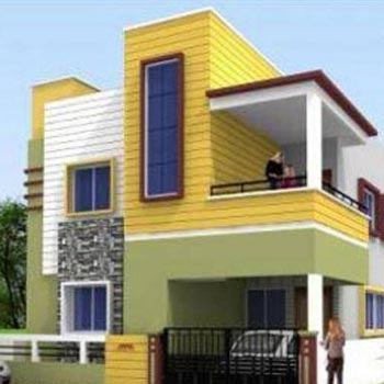 6 BHK Individual House for Sale in Sector 11, Noida