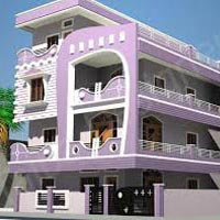 Buy Main Road Location Property in Noida