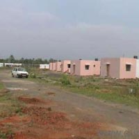 Land for Sale in Sector-30 Noida, Noida