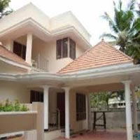 Simplex Kothi Available for Urgent Sale