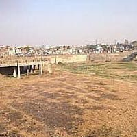 Land for Sale in Rwa Sector 51 a and B Block,Noida