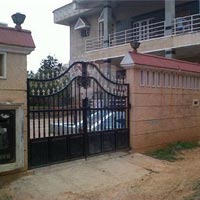House/villa for Sale in Sector-27 Noida, Noida