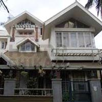 Duplex Kothi Available for Sale in Sec-50 , Noida