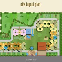 Apartment for Sale in Sector-76 Noida, Noida