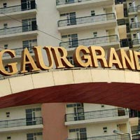 Apartment for Sale in Sector-119 Noida, Noida