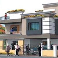 Buy Good Location Kothi in Noida