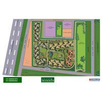 3 bhk flat for sale in grand omaxe