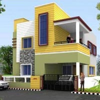 Buy kothi near metro staion in noida