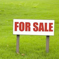 Buy Park facing residential plot in noida