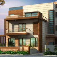 Buy Residential Kothi in Noida